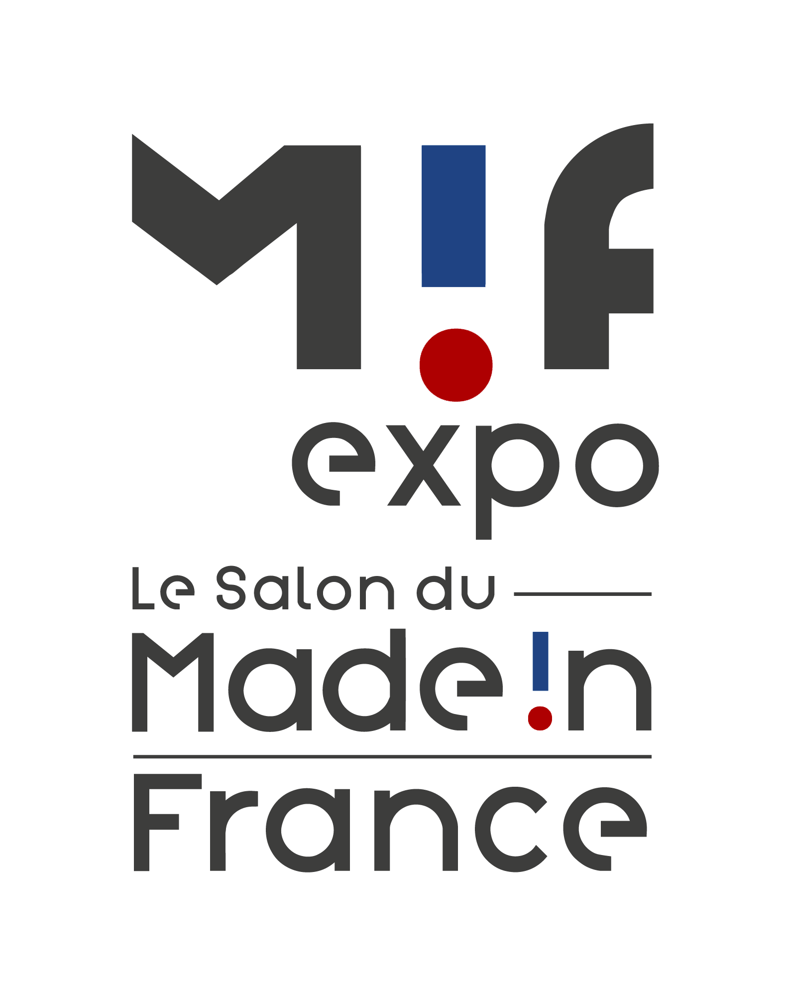 Papeterie de Bessé-sur-Braye Salon Made In France