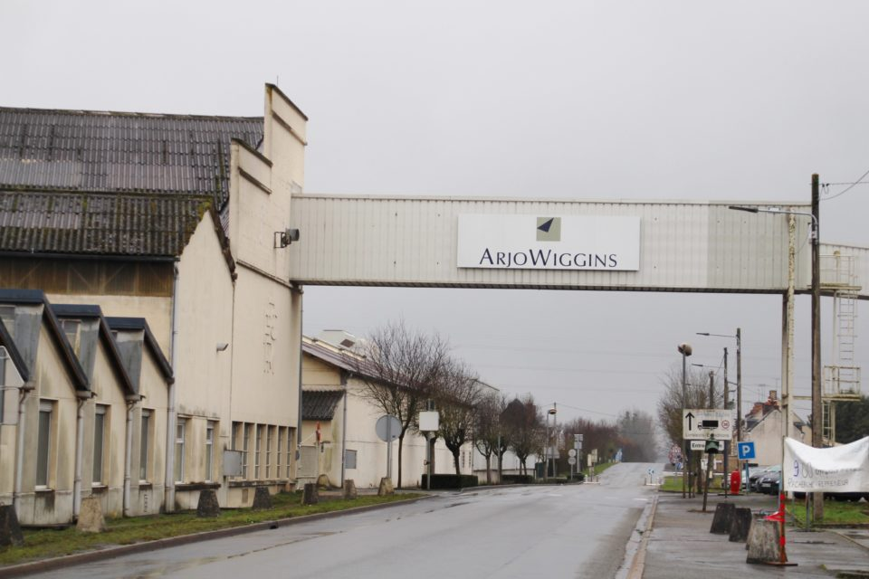 Arjowiggins-Bessé-sur-Braye-Sarthe-960x640